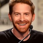 Seth Green Age, Weight, Height, Measurements