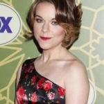 Tina Majorino Bra Size, Age, Weight, Height, Measurements