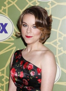 Tina Majorino Bra Size Age Weight Height Measurements