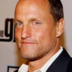 Woody Harrelson Age, Weight, Height, Measurements