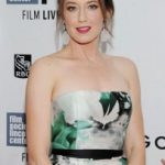 Carrie Coon Bra Size, Age, Weight, Height, Measurements