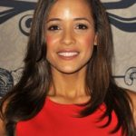 Dania Ramirez Bra Size, Age, Weight, Height, Measurements