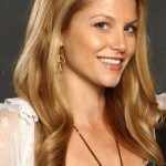 Ellen Hollman Bra Size, Age, Weight, Height, Measurements