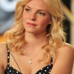 Eloise Mumford Bra Size, Age, Weight, Height, Measurements
