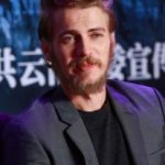 Hayden Christensen Age, Weight, Height, Measurements