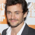 Hugh Dancy Age, Weight, Height, Measurements