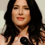 Jaime Murray Bra Size, Age, Weight, Height, Measurements