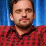 Jake Johnson Age, Weight, Height, Measurements