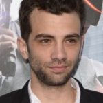 Jay Baruchel Age, Weight, Height, Measurements