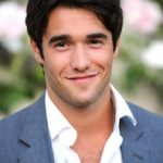Josh Bowman Age, Weight, Height, Measurements