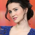 Julia Goldani Telles Bra Size, Age, Weight, Height, Measurements