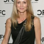 Kelly Rowan Bra Size, Age, Weight, Height, Measurements