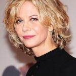 Meg Ryan Bra Size, Age, Weight, Height, Measurements