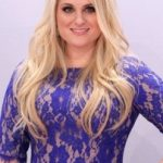 Meghan Trainor Bra Size, Age, Weight, Height, Measurements