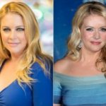 Melissa Joan Hart Plastic Surgery Before and After