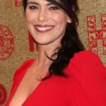 Michelle Forbes Bra Size, Age, Weight, Height, Measurements
