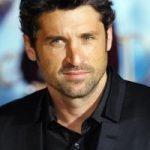 Patrick Dempsey Age, Weight, Height, Measurements