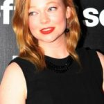 Sarah Snook Bra Size, Age, Weight, Height, Measurements