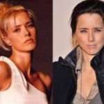 Téa Leoni Plastic Surgery Before and After