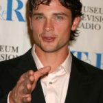 Tom Welling Age, Weight, Height, Measurements