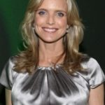 Courtney Thorne-Smith Bra Size, Age, Weight, Height, Measurements