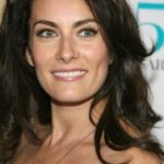 Laura Benanti Bra Size, Age, Weight, Height, Measurements