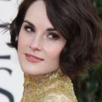 Michelle Dockery Bra Size, Age, Weight, Height, Measurements