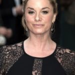 Tamzin Outhwaite Bra Size, Age, Weight, Height, Measurements