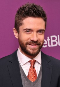 Mona Lisa Bollywood Topher Grace Age, Weig...