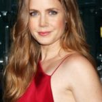 Amy Adams Diet Plan