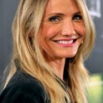 Cameron Diaz Diet Plan