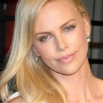 Charlize Theron Diet Plan