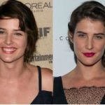 Cobie Smulders Plastic Surgery Before and After