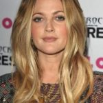 Drew Barrymore Diet Plan