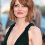 Emma Stone Diet Plan