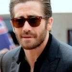 Jake Gyllenhaal Diet Plan