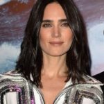 Jennifer Connelly Diet Plan