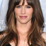 Jennifer Garner Diet Plan
