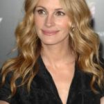 Julia Roberts Diet Plan