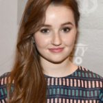 Kaitlyn Dever Bra Size, Age, Weight, Height, Measurements