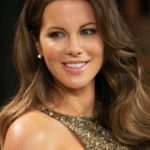 Kate Beckinsale Diet Plan