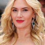 Kate Winslet Diet Plan