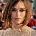 Keira Knightley Diet Plan