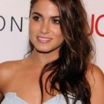 Nikki Reed Diet Plan