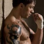 Tom Hardy Workout Routine