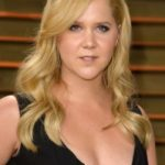 Amy Schumer Bra Size, Age, Weight, Height, Measurements