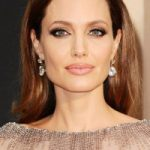 Angelina Jolie Diet Plan