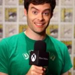 Bill Hader Age, Weight, Height, Measurements