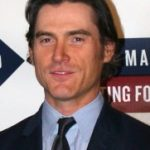 Billy Crudup Age, Weight, Height, Measurements