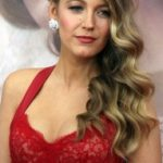Blake Lively Diet Plan